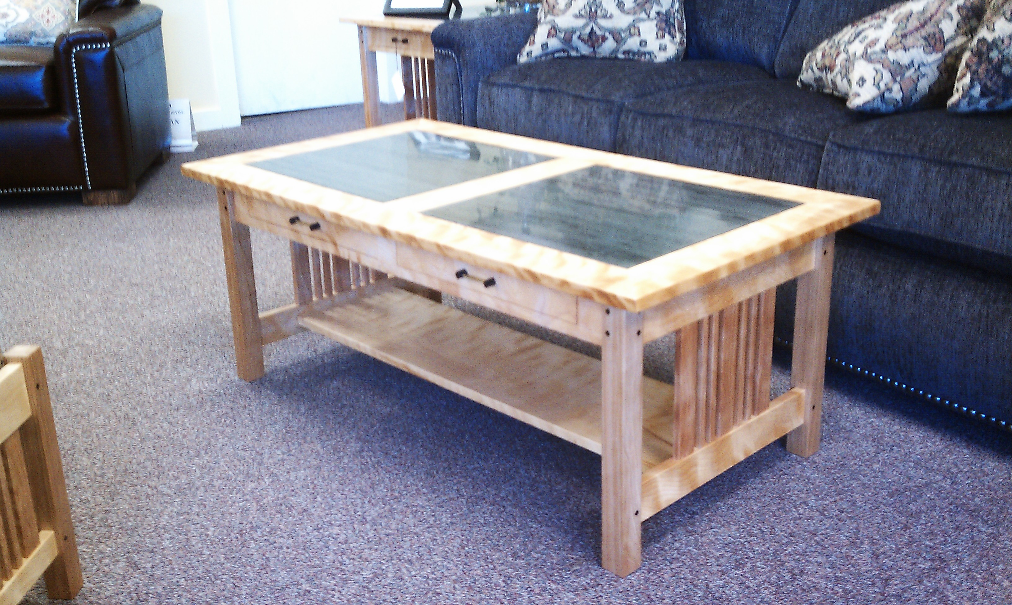fi Scando Coffee Table Instacoffeetable